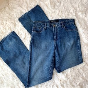 """Versace Jeans Couture Size 29, 9"""" Rise"""